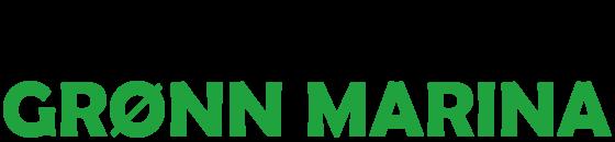 Miljøprosjekt Grønn Marina
